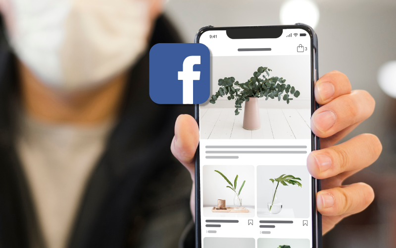 Welcome to Facebook Shops (and how to get started)
