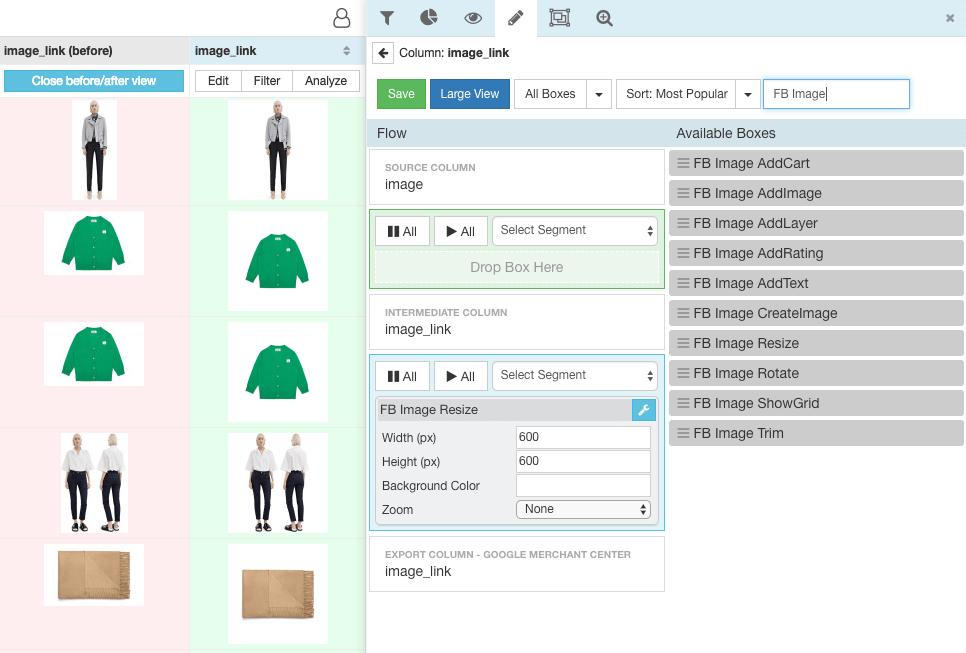 product_image_manual_daa_edits