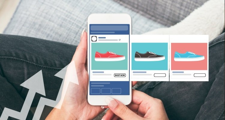 How Facebook Dynamic Ads Can Help You Boost Ecommerce Sales [+Free Guide]