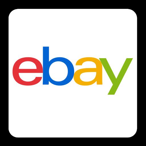 eBay-app-mobile-logo