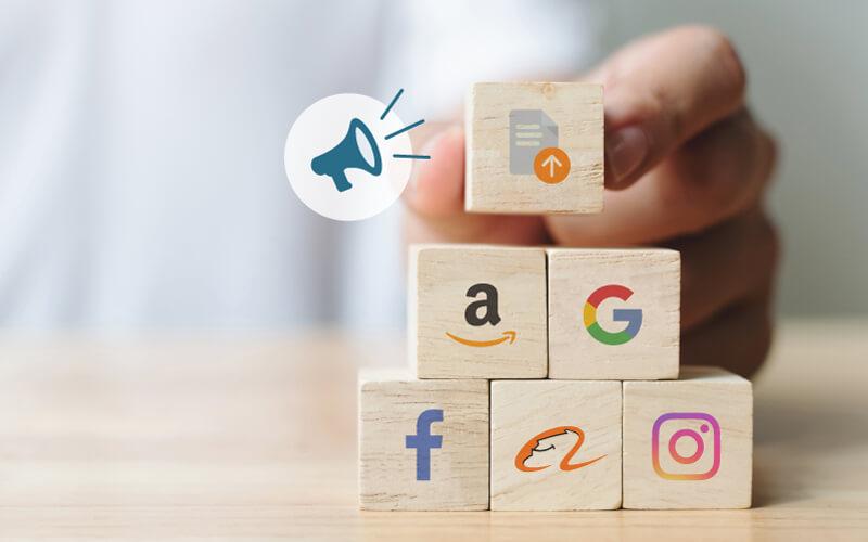 Ecommerce News Q4 2020: TikTok + Shopify | YouTube podcast ads | more