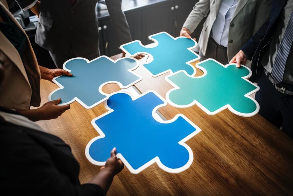 Forrester 2019 product information