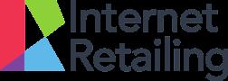 Internet Retailig
