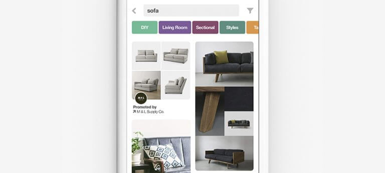Pinterest_shopping_ads_product_marketing