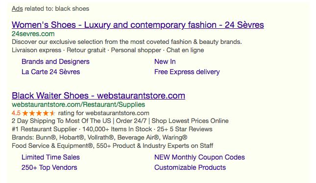 AOL_search_ads