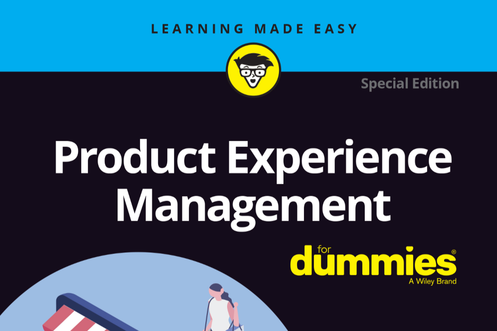 Product Experience Management for Dummies   Productsup