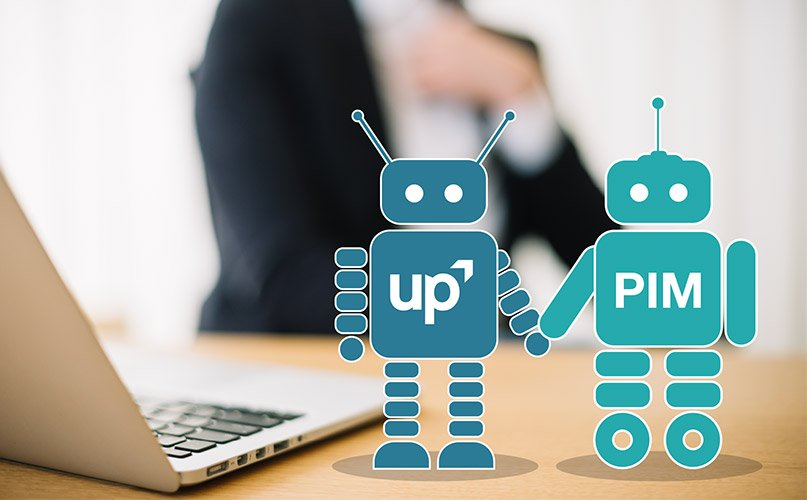 Productsup & PIM systems: companions, not competitors
