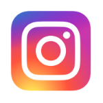 instagram logo news