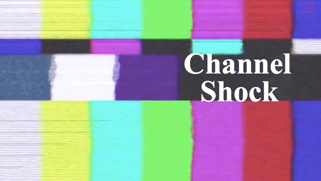 channel_shock