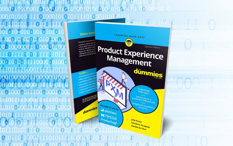 PXM for dummies: what is product experience management and why does it matter [+ebook]