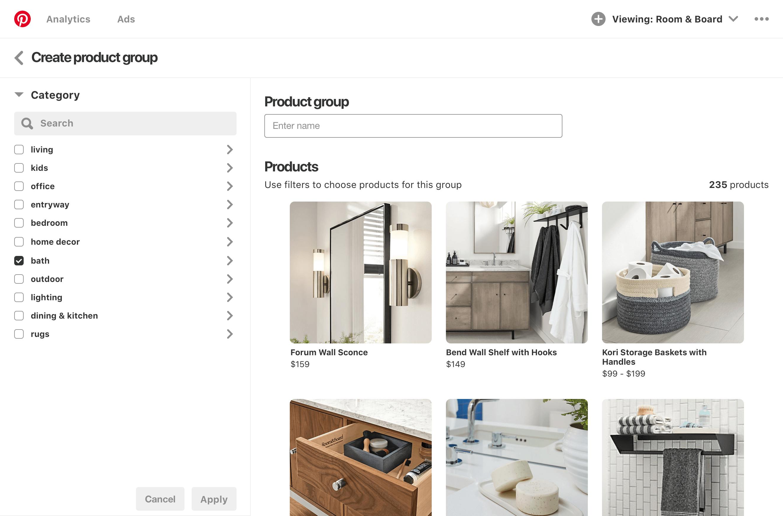 Pinterest_catalog