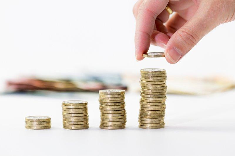 coûts canaux e-commerce