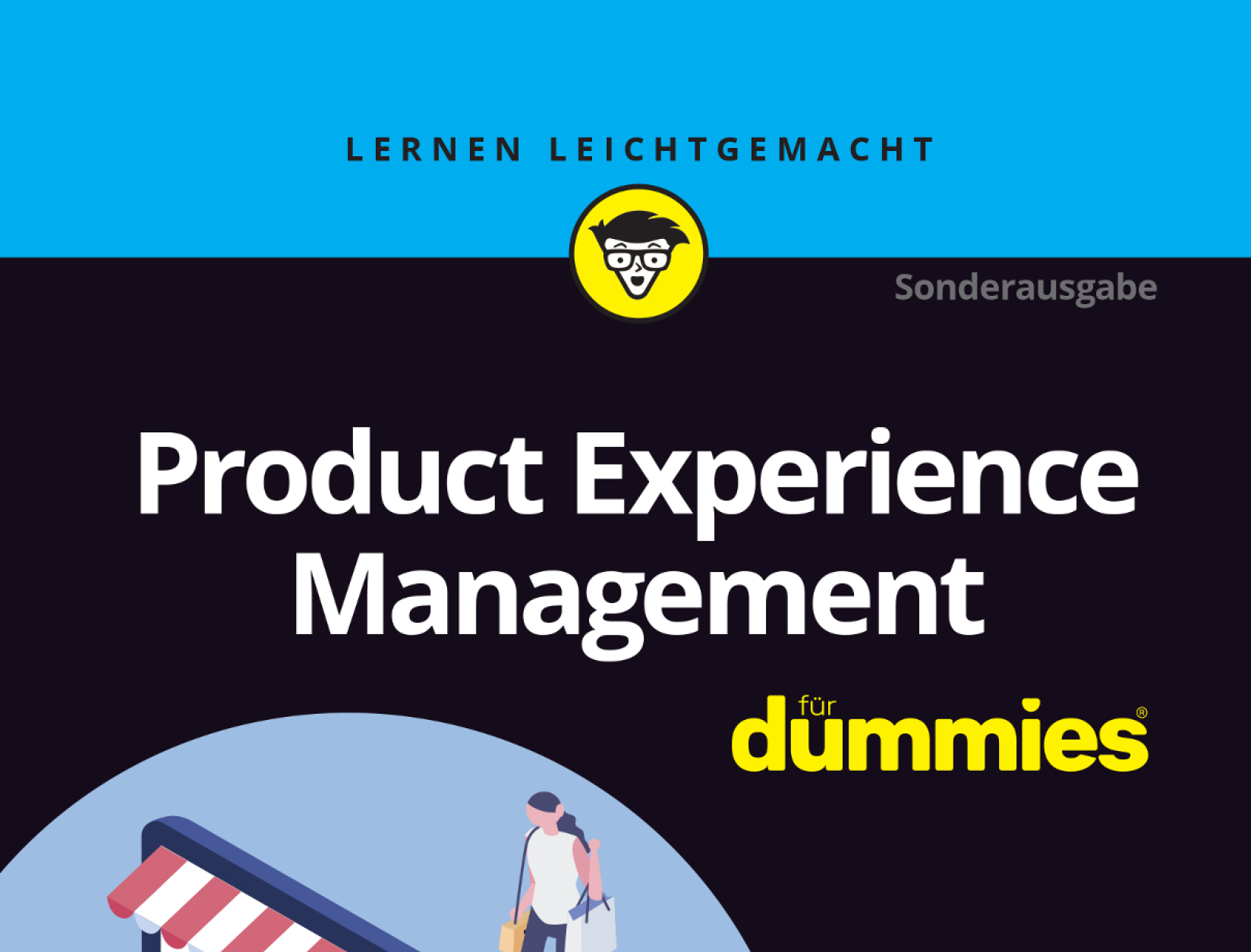 Product Experience Management für Dummies