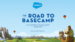 Salesforce-basecamp-585x333-300x171.png
