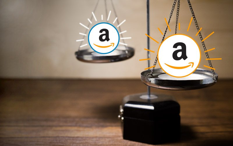 Amazon Seller Central or Amazon Vendor Central: Which is right for you?
