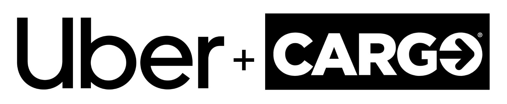 uber_cargo_logo