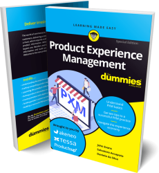 Product Experience Management for Dummies