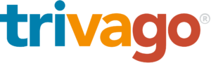 Trivago_online_hotel_bookings