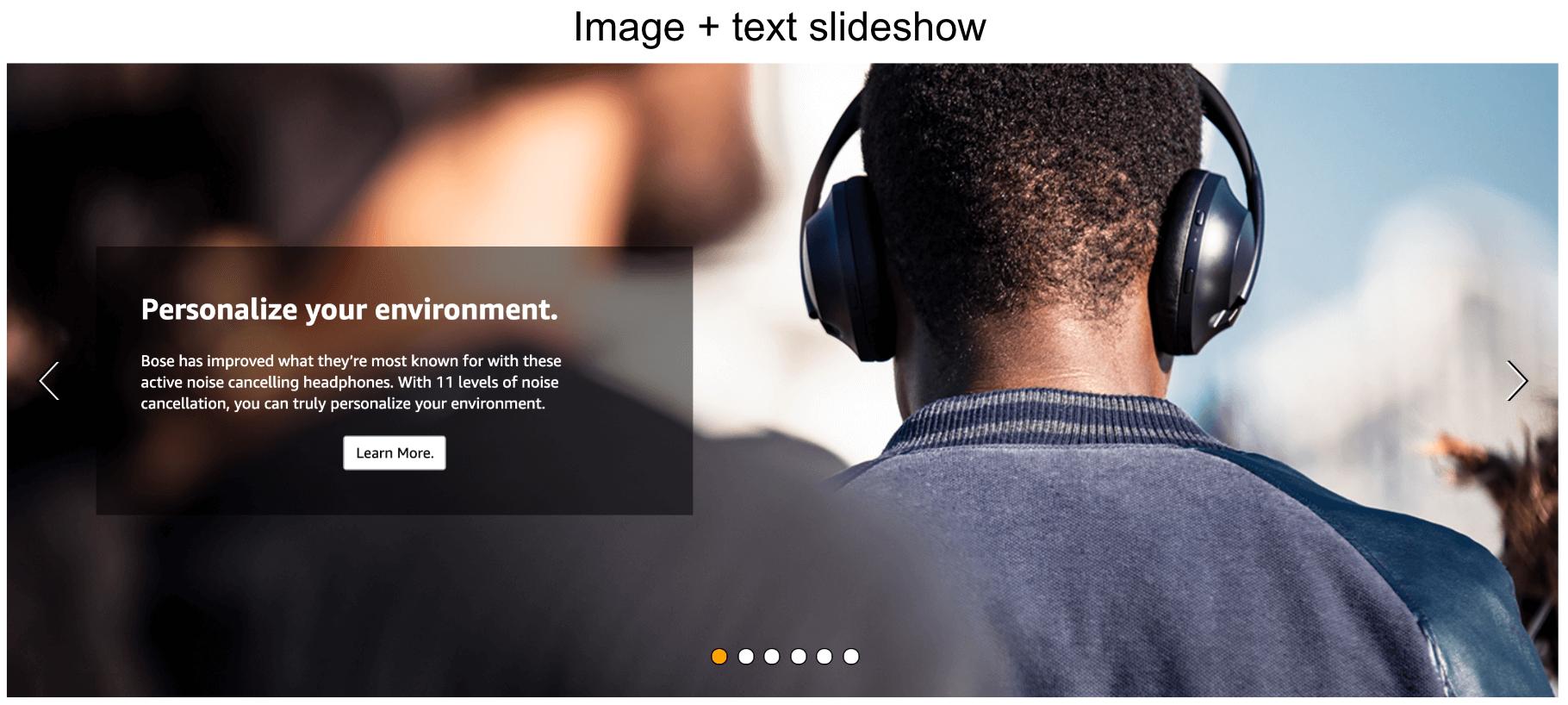 Amazon-A+Content-slideshow