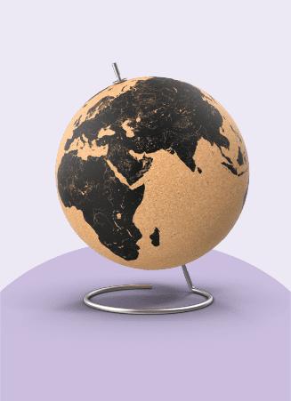 Guide - Cross-border Ecommerce