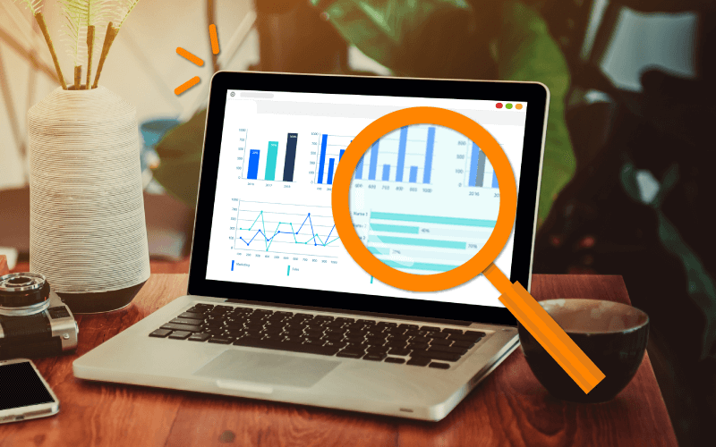 How to leverage performance analytics and drive product sales in feed-based marketing
