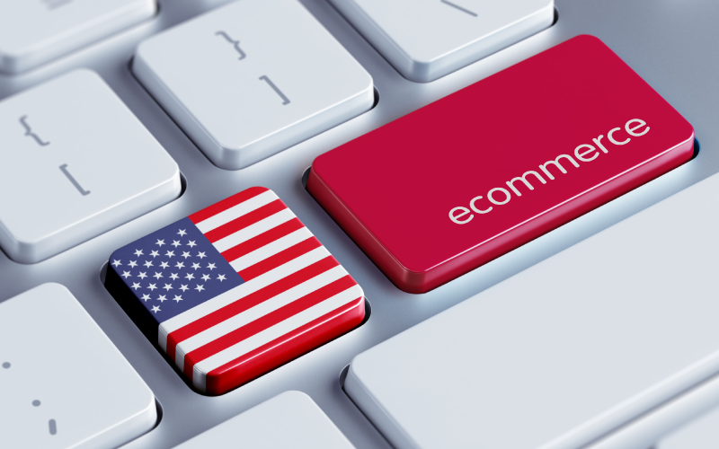 How to succeed in the US ecommerce market in 2021