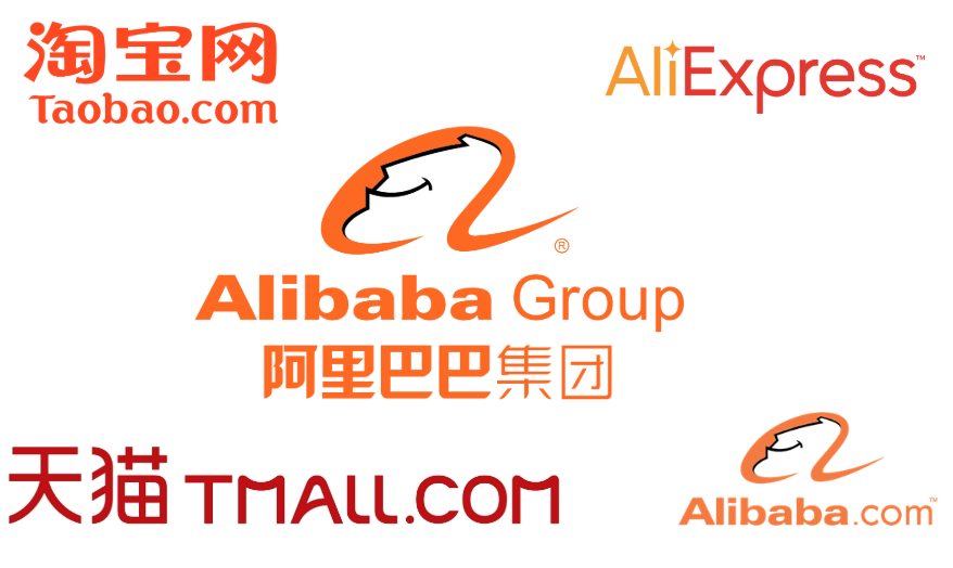 alibaba_group_marketplace_logos_online_marketplace_comparison