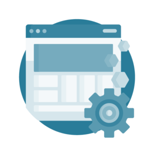 Meta_search_marketing_online_hotel_bookings
