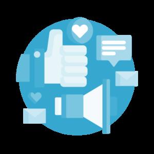 social_media_marketing_online hotel bookings