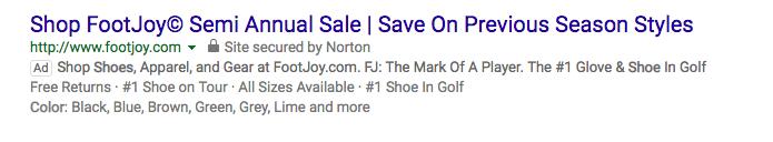 Bing-search-ads
