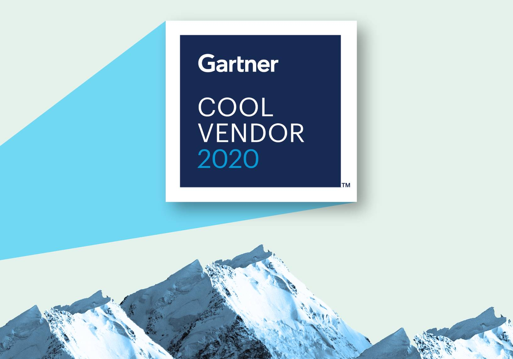 Gartner's 2020 Report for Cool Vendors in Digital Commerce