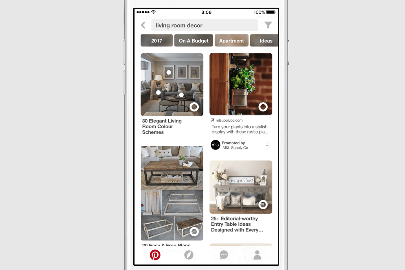 Pinterest_search_ads_product_marketing