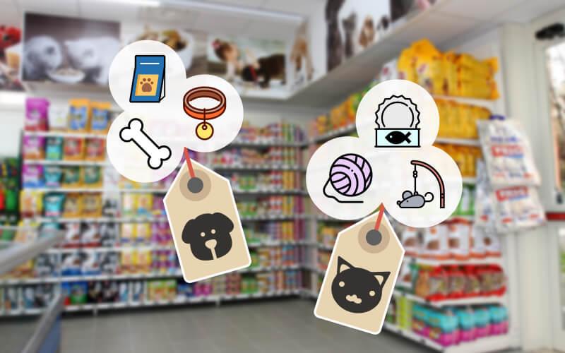 5 Custom label strategies retailers should be using