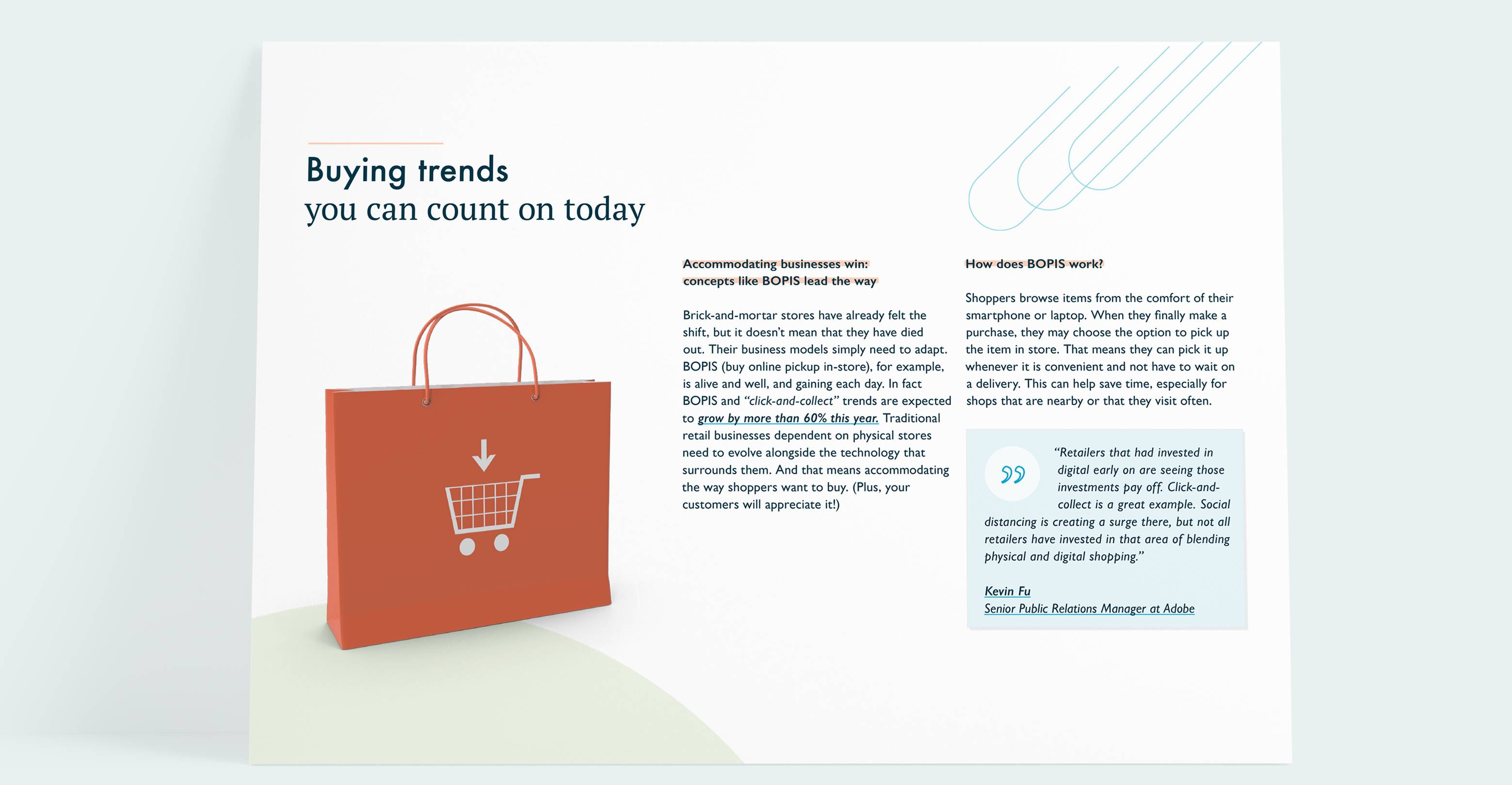 Get your feeds together: your retail guide for 2020 and beyond - Preview 1