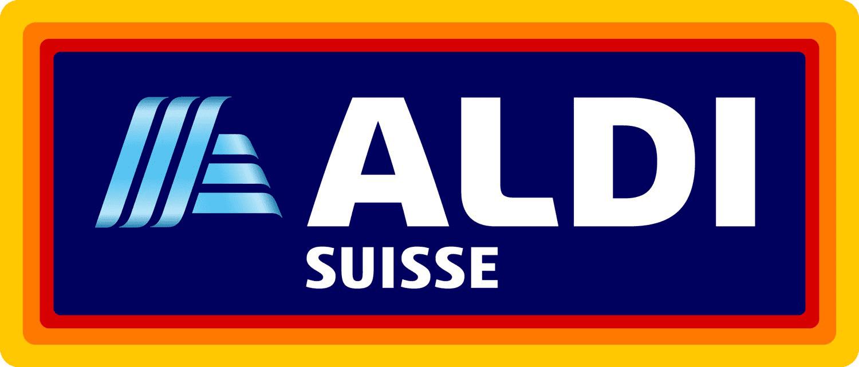 aldi_suisse
