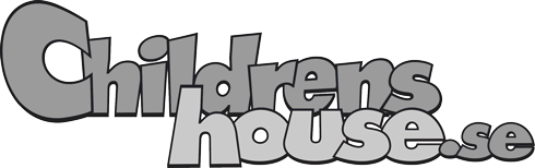 childrenshouse