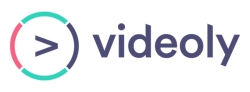 Videoly