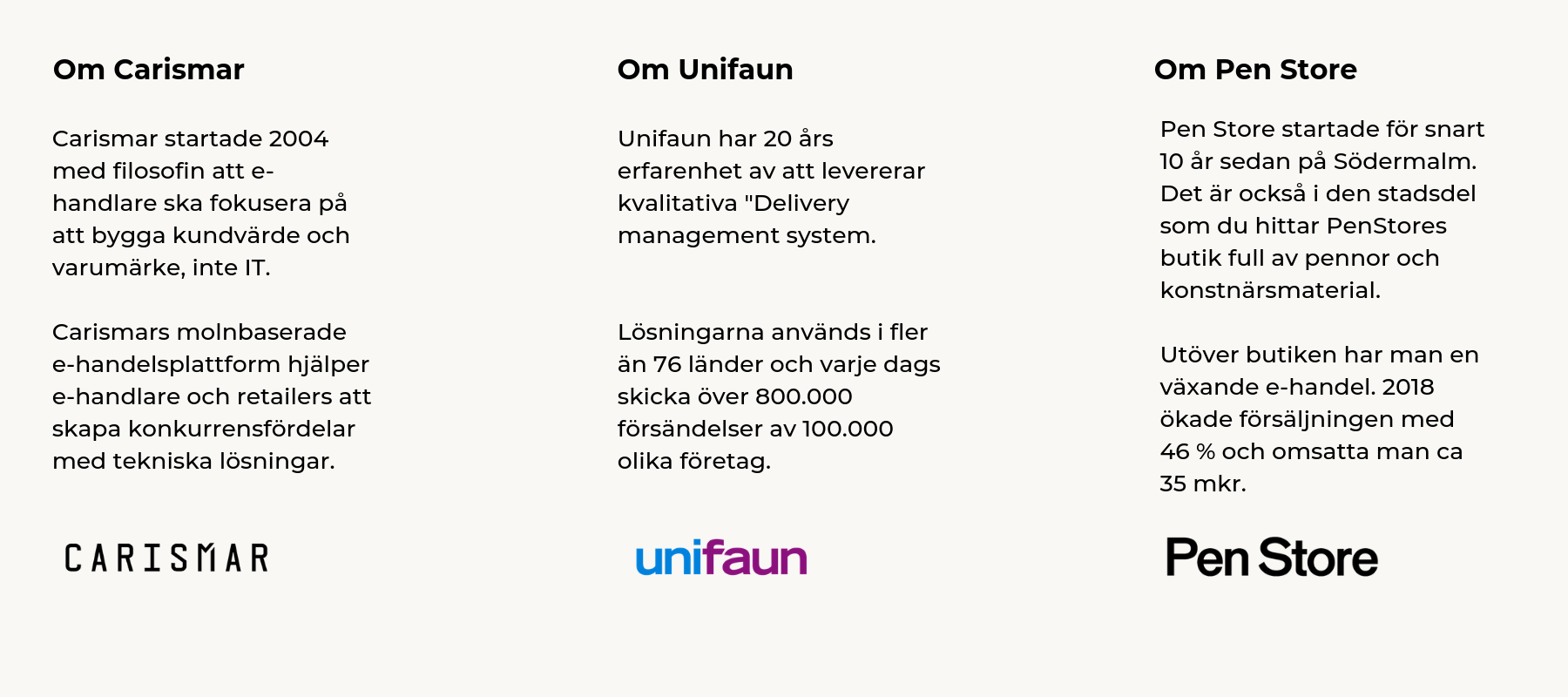 Integration unifaun delivery checkout (1)