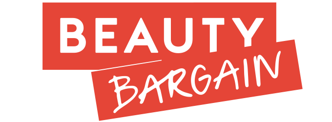 beauty bargin e-handel