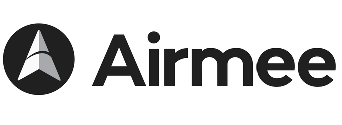 airmee integration
