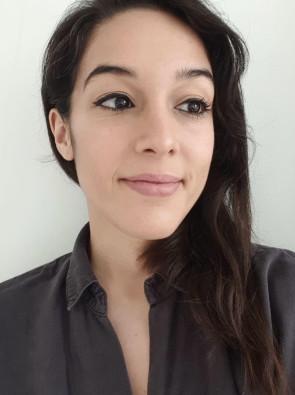 Raquel Fernandez Caamano