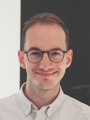 Matthias Karg
