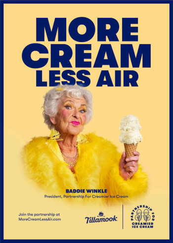 more-cream-less-air