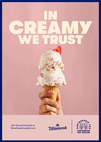 in-creamy-we-trust