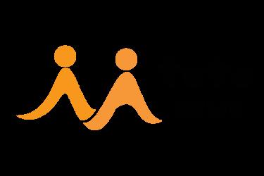 Mtoto-News-Logo