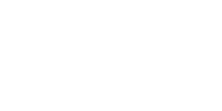 Case Western Reserve logo white
