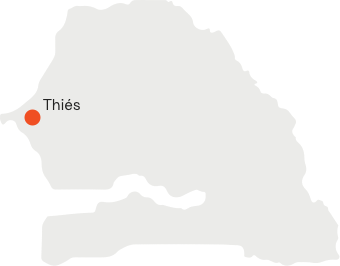 placeholder-thies-map
