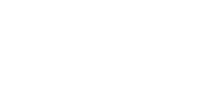 University of Notre Dame logo (white)