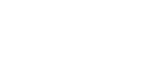 Duke Univeristy Logo (white)