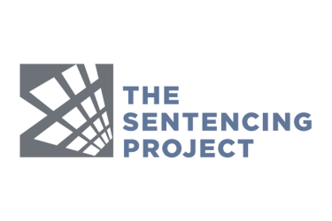The Sentencing Project logo